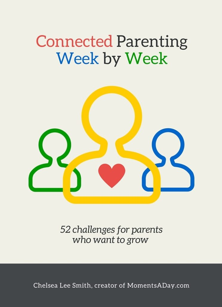 connected-parenting-week-by-week-ebook