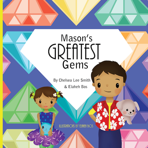 Front-Cover-Mason