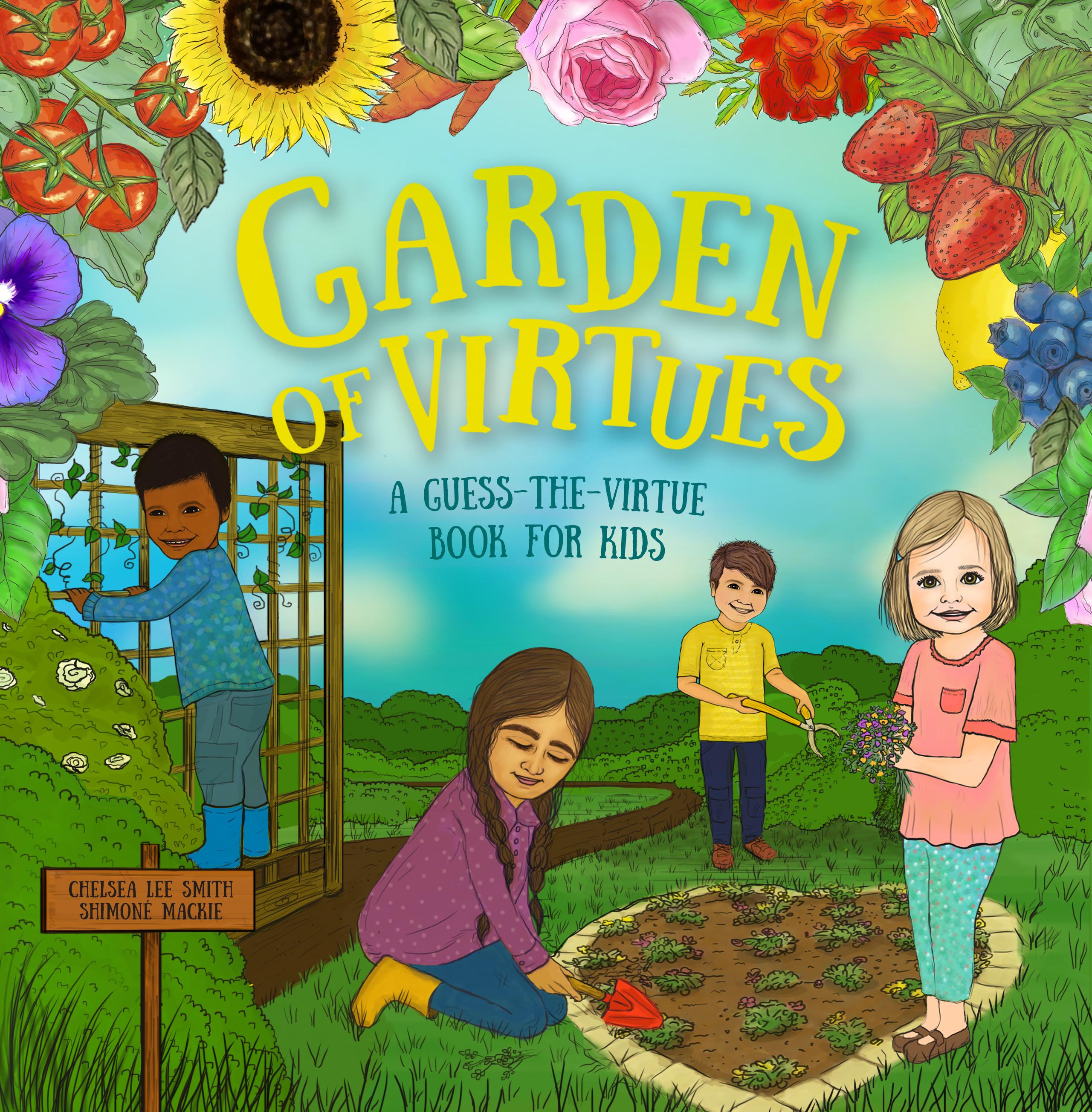 GardenofVirtues front